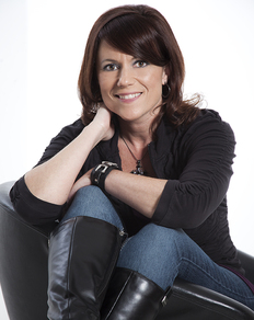 Tonya Murray